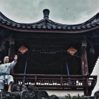 Road to Tokyo -Jasmin Jüttner